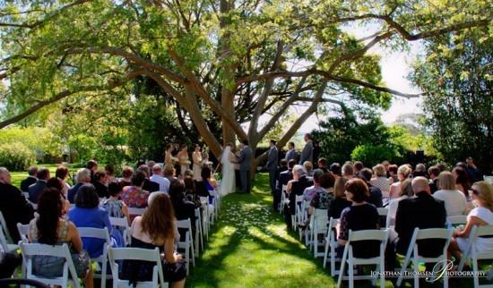 Matrimonio Simbolico Chi Lo Celebra : Vuoi un matrimonio da favola barbara carluccio