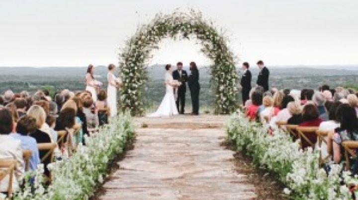 Matrimonio Simbolico All Estero : Libretto di matrimonio archivi barbara carluccio wedding planner