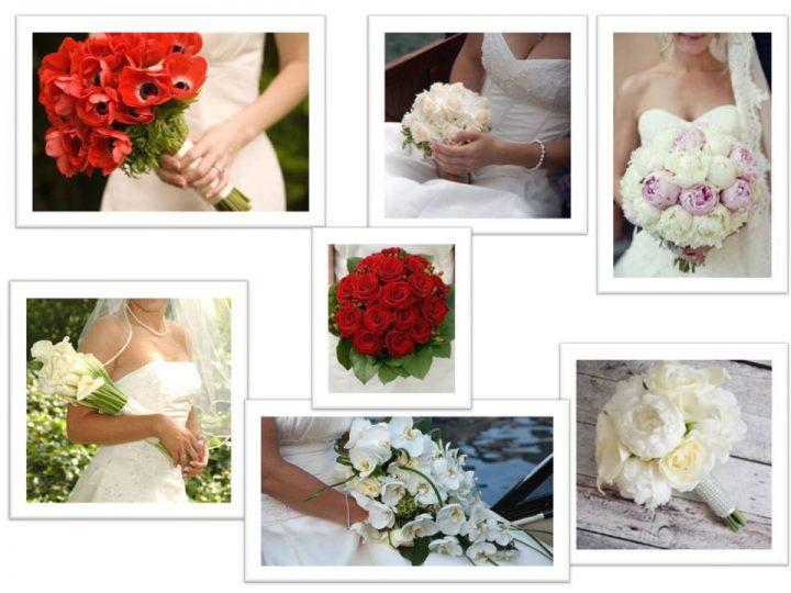 Bouquet Da Sposa Significato.Angelo Degli Sposi Archivi Barbara Carluccio Wedding Planner